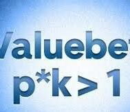 Il fattore Valuebet alla Roulette