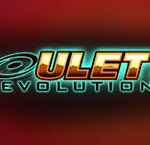 roulette evolution
